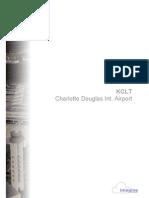 Imagine KCLT Manual