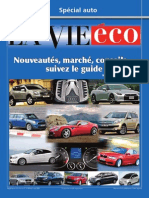 Automobile édition mai 2008