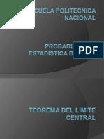 limitefinal-1