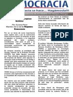 Barómetro Democrático No. 88.pdf