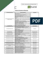 maestrias_en_educacion.pdf