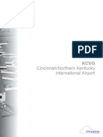 Imagine KCVG Manual