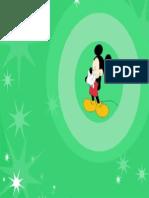 tarjeta-infantil-mickey.pdf