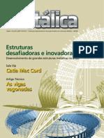 394_Revista_Construção_Metálica_110