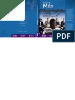 Emprendemas.pdf