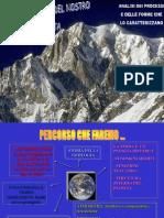 156369078-geologia.pdf