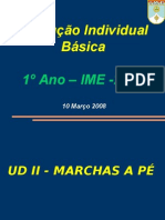 2289685-Marchas-a-pe
