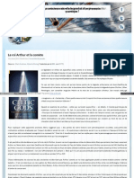 newsoftomorrow_org_histoire_humanite_le_roi_arthur_et_la_com.pdf