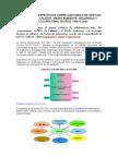 Lineamientos de La Auditorias Internas NTC-19011