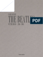 Default Benson Beatles Teaser 1208221638 Id 546816