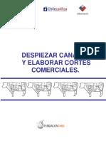 Manual Carnes