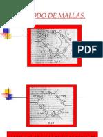 01Métodos de Resolución de Redes_