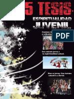 Revista Pastoral