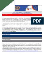 EAD 19 de noviembre.pdf