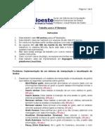 TrabED4oBim2013.pdf