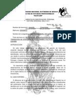 REPORTE DE LA REVOLUCIÓN DE LOS CLAVELES Y LA TRANSICIÓN DE IZQUIERDA ANTE EL CAMBIO POLÍTICO DE PORTUGAL Y ESPAÑA