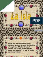 A_los_30-9899