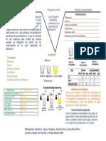 Ve de Gowin capacidad de disolución del agua.docx