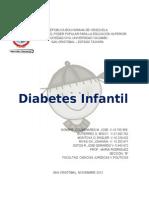 Diabetes Tipo 1-1