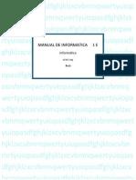 informatica 2 (1)