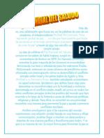 Día Mundial del Saludo.docx