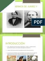 LOS GOBIERNOS DE JUÁREZ Y LERDO2.pptx