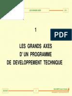 CDSE1axespdf