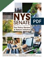 2013 Preliminary Tax Report FINAL-2_0