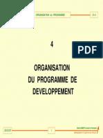 Cds e 4 Organisation PDF