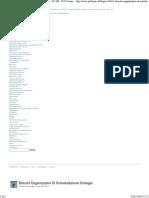 Blocchi Organizzativi Di Schedulazione Orologio - S7-300 - PLC Forum