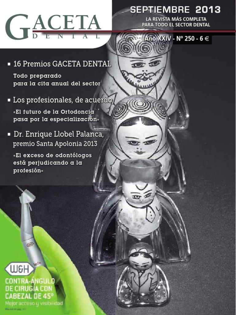 gacetadental 250 9237188a8eff9