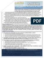 ADULTOS - FERIDAS TRANSFORMADAS EM FONTES DE GRAÇA - PASTORES TIMÓTEO E CRISTINA HUBER 13 OUTUBRO 2013
