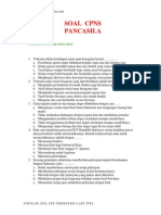 soal-cpns-pancasila.pdf