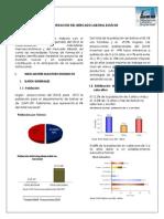 caracterizacion_bolivarOLABOR