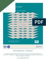 Programa Definitivo Semes Cv 2013 Web (2)