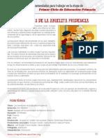 Abuelita Prudencia Primaria1