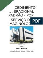 Pop. Da Clinica Fortimagem