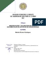 0046 Alvarez