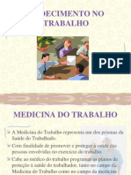 adoecimentonotrabalhoslides-090331222056-phpapp02