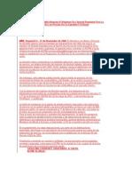 Comunicado de Prensa 157 Libertada Regulada