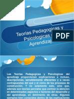 teoriaspablo-090603121428-phpapp02[1]