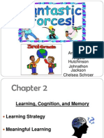 group project assignment- psychology-2 3