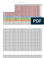 Cronograma GCB Actualizado 8-11-2013