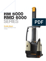 reach_truck_rm6000s_profile_sheet.pdf