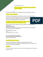 Evaluacion Unidad 2 Estadistica