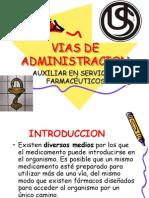 viasdeadministracion-091218170918-phpapp02