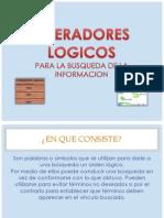 OPERADORES LOGICOS.pptx