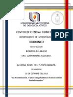 EXODONCIA HUESO.docx