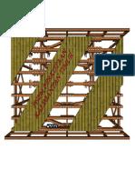 Jembatan_Kayu