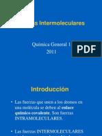 11. Fuerzas intermoleculares 2011.pdf
